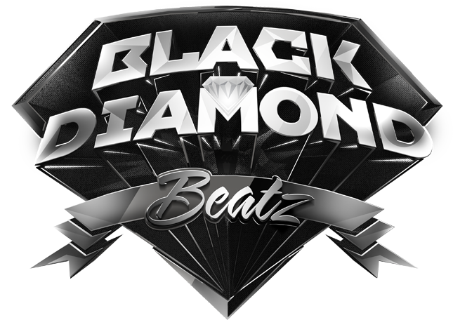 Black Diamond Beatz