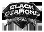 Black Diamond Beatz